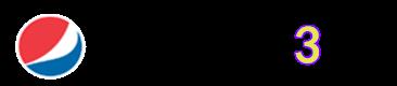 摩登5平台